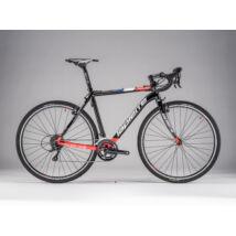 Lapierre CX Alu 200 2016 férfi Cyclocross Kerékpár