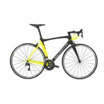 Lapierre AIRCODE SL 500 MC 2017 férfi országúti kerékpár
