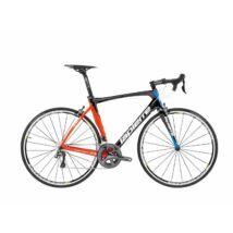 Lapierre AIRCODE SL 600 MC FDJ 2017 férfi országúti kerékpár