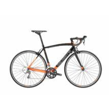 Lapierre AUDACIO 100 CP 2017 férfi országúti kerékpár