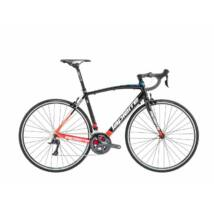 Lapierre AUDACIO 200 CP FDJ 2017 férfi országúti kerékpár