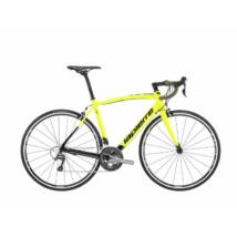 Lapierre AUDACIO 300 CP 2017 férfi országúti kerékpár