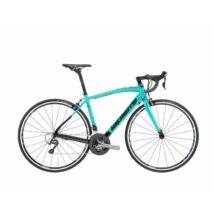 Lapierre AUDACIO 300 TP W 2017 női Országúti Kerékpár
