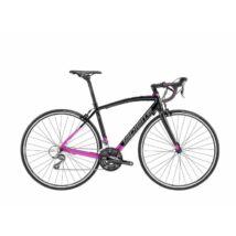 Lapierre Audacio 100 CP W 2017 női  országúti kerékpár