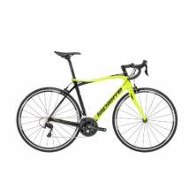 Lapierre Pulsium 500 CP 2017 férfi országúti kerékpár
