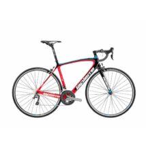 Lapierre Sensium 300 CP FDJ 2017 férfi országúti kerékpár