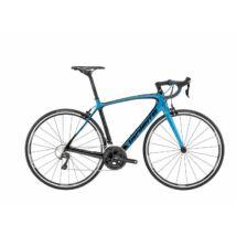 Lapierre Sensium 500 CP 2017 férfi országúti kerékpár