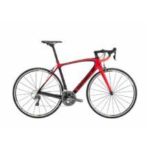 Lapierre Sensium 600 CP 2017 férfi országúti kerékpár