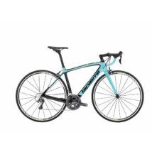 Lapierre Sensium 600 W 2017 női Országúti Kerékpár