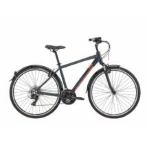 Lapierre TREKKING 100 2017 Trekking Kerékpár