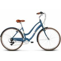 Le Grand Pave 2 2017 női City Kerékpár sea