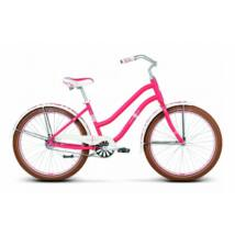 Le Grand Sanibel 1 2017 Női Cruiser Kerékpár