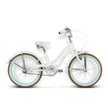 Le Grand Sanibel Kid 2017 Gyerek Kerékpár