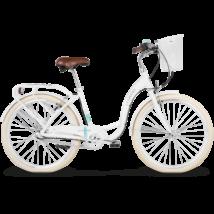 Le Grand Lille 3 2018 Női City Kerékpár