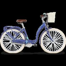 Le Grand Lille 4 2018 női City Kerékpár