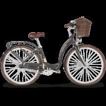 Le Grand Lille 5 2018 női City Kerékpár