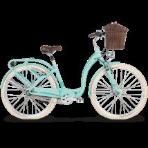 Le Grand Lille 6 2018 női City Kerékpár