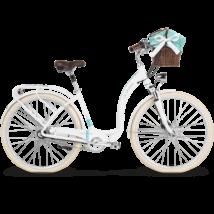Le Grand Lille 7 2018 női City Kerékpár
