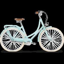 Le Grand Virginia 1 2018 Női City Kerékpár