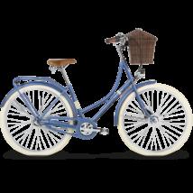 Le Grand Virginia 2 2018 Női City Kerékpár
