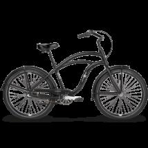 Le Grand Bowman 2018 férfi Cruiser Kerékpár