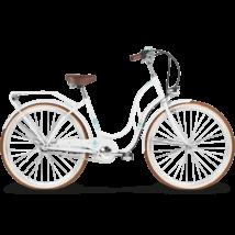 Le Grand Madison 3 2018 női Classic Kerékpár