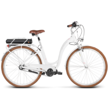 Le Grand Elille 3 2018 női E-bike