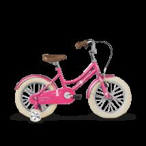 Le Grand Annie 2018 Gyerek Kerékpár