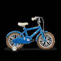 Le Grand Gilbert 2018 Gyerek Kerékpár