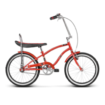 Le Grand Kevin 2018 Gyerek Kerékpár