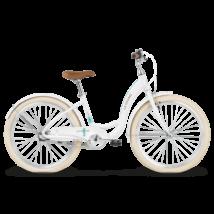 Le Grand Lille Jr 2018 Gyerek Kerékpár