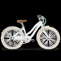 Le Grand Pave Jr 2018 Gyerek Kerékpár