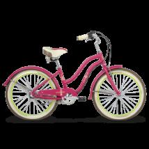 Le Grand Sanibel Jr 2018 Gyerek Kerékpár