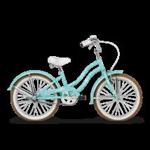 Le Grand Sanibel Kid 2018 Gyerek Kerékpár