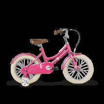 Le Grand Annie 2019 Gyerek Kerékpár pink