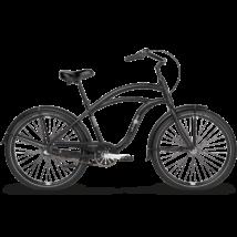 Le Grand Bowman Jr 2019 Gyerek Kerékpár