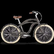 Le Grand Bowman 2019 Férfi Cruiser Kerékpár