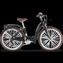 Le Grand Lille 1 2019 Női City Kerékpár