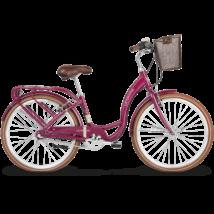 Le Grand Lille 3 2019 Női City Kerékpár