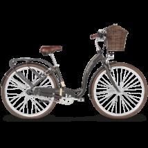 Le Grand Lille 5 2019 női City Kerékpár