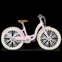 Le Grand Lille Jr 2019 Gyerek Kerékpár