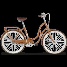 Le Grand Madison 1 2019 női Classic Kerékpár