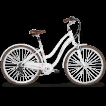 Le Grand Pave 3 2019 Női City Kerékpár