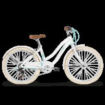 Le Grand Pave Jr 2019 Gyerek Kerékpár white