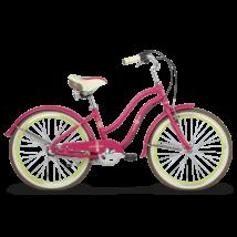 Le Grand Sanibel Jr 2019 Gyerek Kerékpár