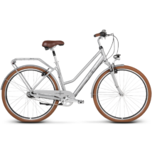 Le Grand Tours 2 2019 Női City Kerékpár