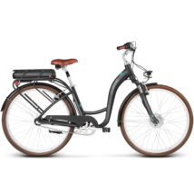 Le Grand Elille 1 2019 Női E-bike