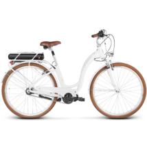 Le Grand Elille 3 2019 Női E-bike