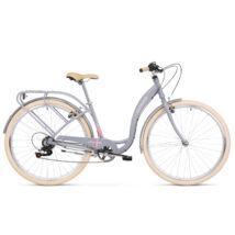 Le Grand LILLE 2 2020 női City Kerékpár