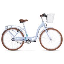 Le Grand LILLE 3 2020 női City Kerékpár